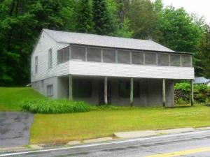 1190 Nys Route 74, Schroon Lake, NY 12870