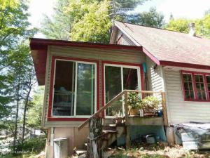 830 Stoney Lonesome Road, Ticonderoga, NY 12883
