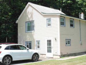 22 Bay Rd, Lake Luzerne, NY 12846