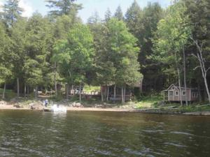 61 Boat Access Only @ Dock St, Schroon Lake, NY 12870