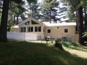 13 Schroon River Forest, Chestertown, NY 12817