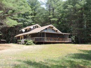 103 Fraternaland Rd, Schroon Lake, NY 12870