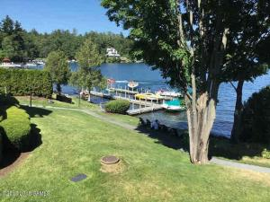 3014 Lake Shore Drive, Lake George, NY 12845