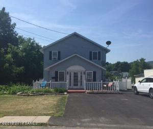 91a68d8a7c743c Houses for Sale in Upstate NY