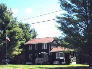 3685 Rt 9, North Hudson, NY 12855