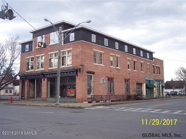Granville image 1