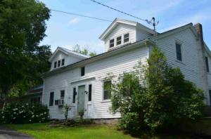 601 County Route 6, Clemons, NY 12819