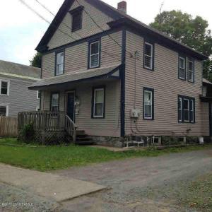9 School Street, Hudson Falls, NY 12839