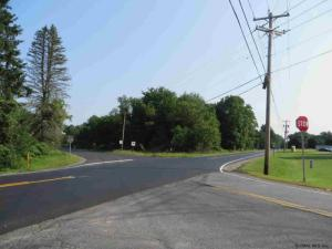 Route 50, Saratoga Springs, NY 12866