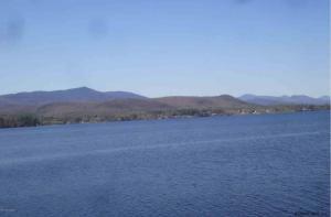 Adirondack Road, Schroon Lake, NY 12870