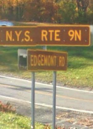 Route 9, Port Henry, NY 12974