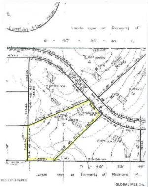 Lot 7 Skara Brae Rd, Lake George, NY 12845