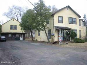 90 Main Street West, Queensbury, NY 12804