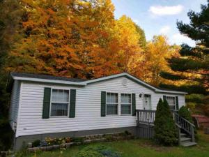 9823 Graphite Mountain Road, Hague, NY 12836