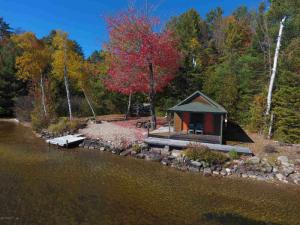 7083 State Route 9, Chestertown, NY 12817