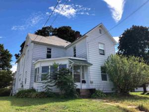333 Center St, Corinth, NY 12822
