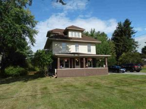 963 State Route 9, Schroon Lake, NY 12870