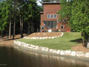 3445 East Schroon River Rd, Brant Lake, NY 12815