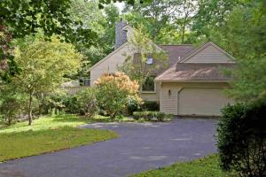 30 Green Harbor Pl (pvt), Lake George, NY 12845