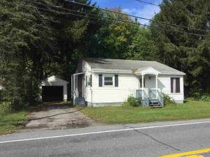 5043 Route 9n, Corinth, NY 12822