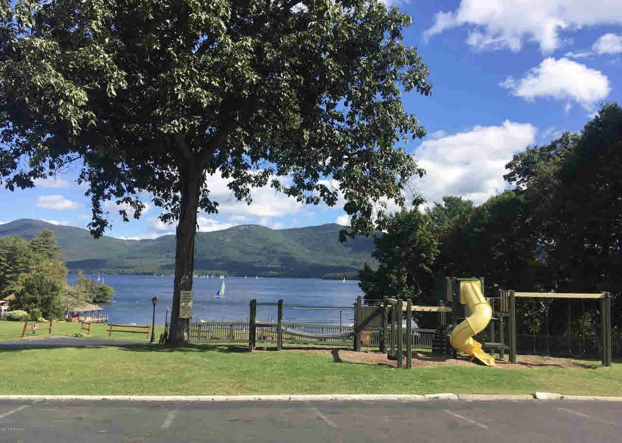 Lake Georg image 20