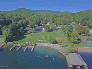 3926 Lake Shore Dr, Lake George, NY 12824