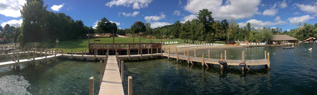Lake Georg image 49