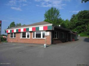 1483 State Route 9, Lake George, NY 12845