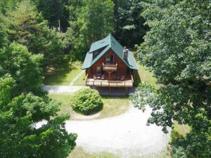 16 Fox Hollow, Bolton Landing, NY 12814