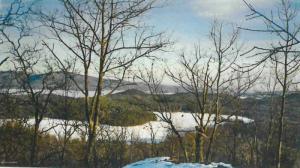 205 Trout Lake Rd, Diamond Point, NY 12814