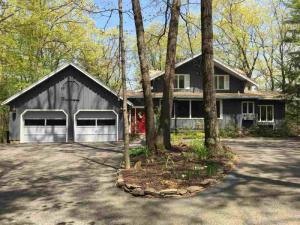 228 Konci Terr, Lake George, NY 12845