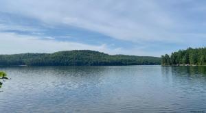 Shore Rd, Schroon Lake, NY 12870