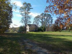 331 County Route 12, Middle Granville, NY 12832