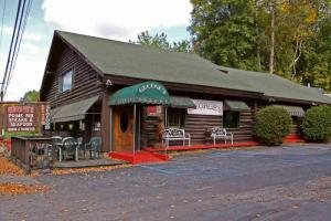 3857 New York State Route 9l, Lake George, NY 12845