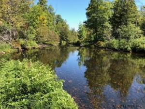 Creek Rd, Crown Point, NY 12928