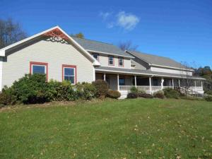 9778 State Route 22, Middle Granville, NY 12849