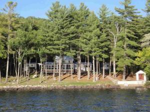 171 Adirondack Rd, Schroon Lake, NY 12870