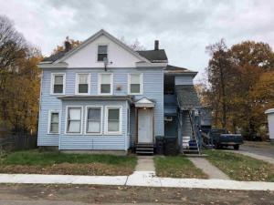 22-24 Elizabeth Street, Hudson Falls, NY 12839