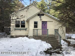 763 Goodman Rd, Johnsburg, NY 1.jpg