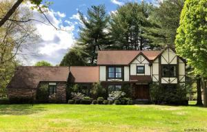14 Orchard Dr, Queensbury, NY 12804