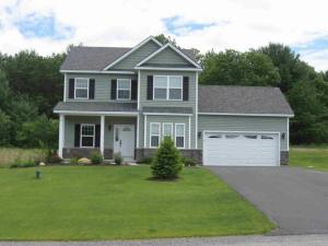 houses for sale in upstate ny your adirondack home search ends here rh colerealestate com