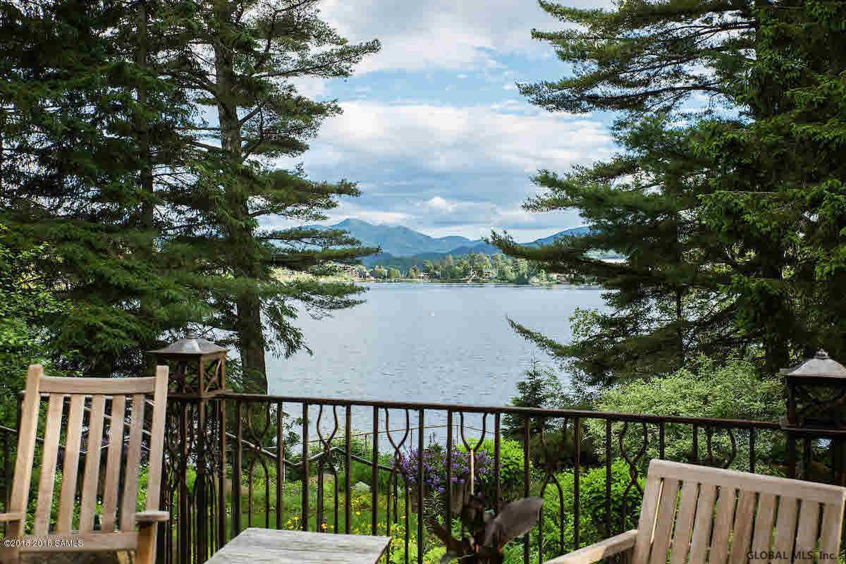 Lake Placi image 45