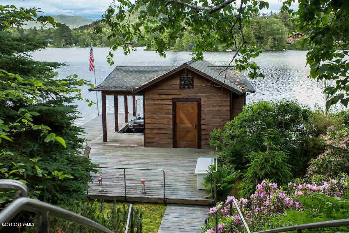 Lake Placi image 47