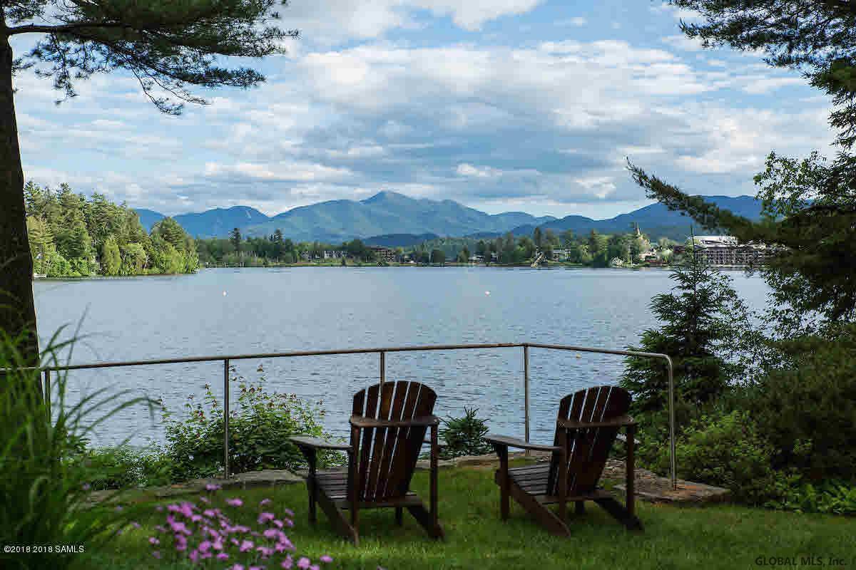 Lake Placi image 50