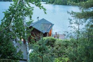 Lake Placid image 46