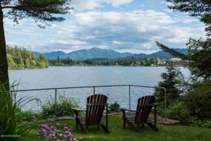Lake Placid image 50