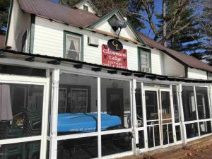 330 Glen Lake Rd, Lake George, NY 12845-0000