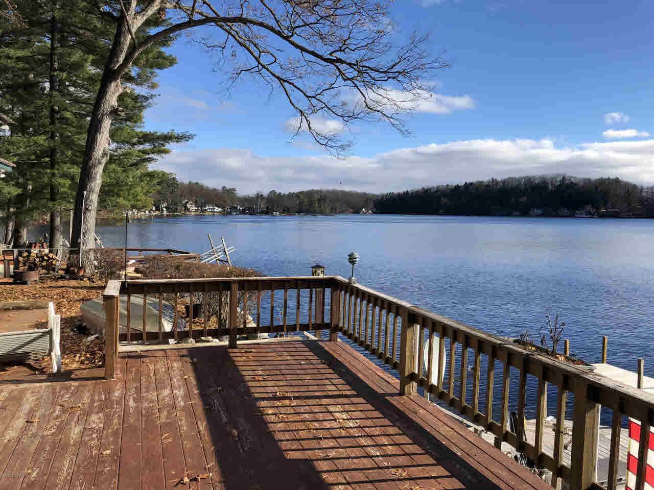Lake George image 4