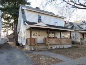 7 Hunter St, Glens Falls, NY 12801