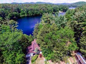 107 Sagamore Dr, Lake Luzerne, NY 12846